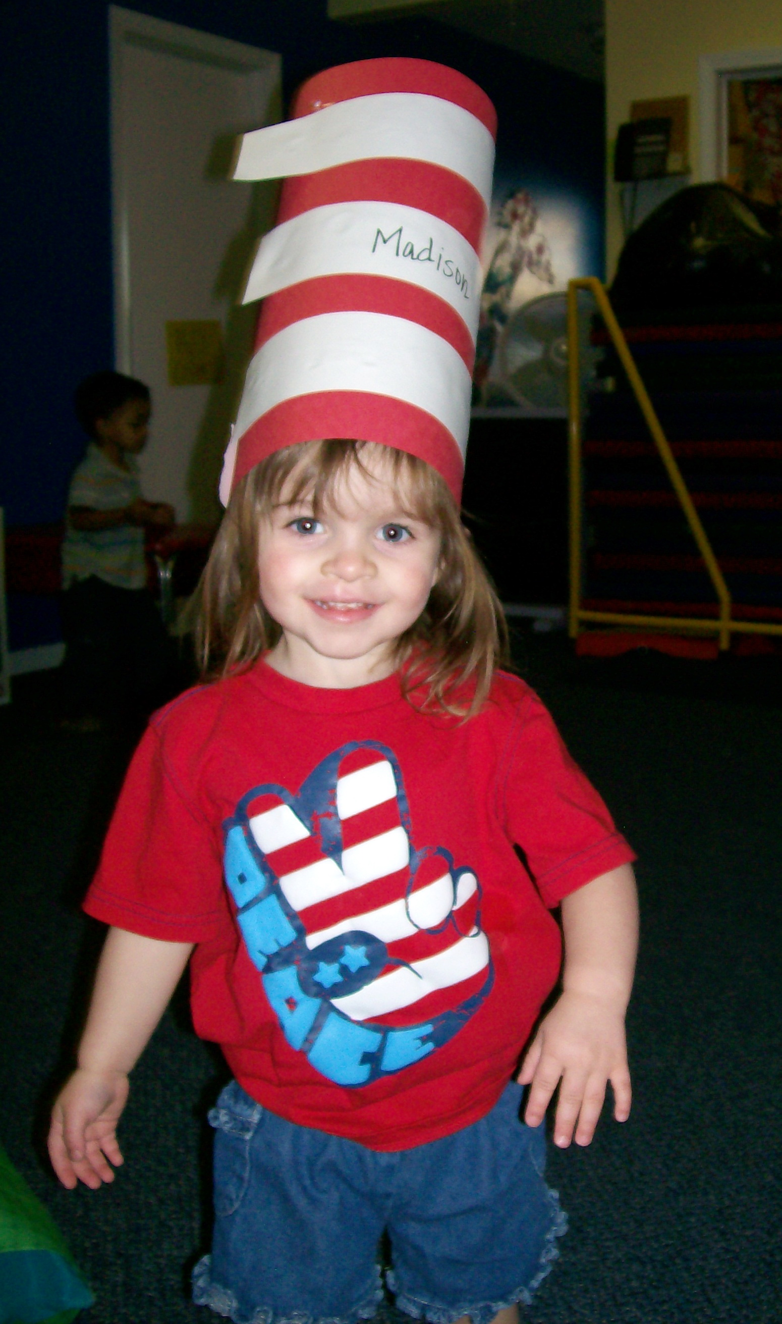 Toddlers Young Peoples Learning Center Ft Collins Co Preschool